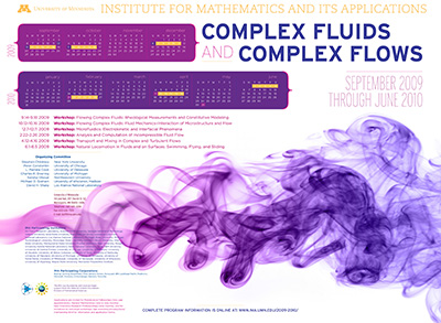 fluid flow principles and its application Flow cytometry: basic principles and applications the sheath fluid stream called as a coaxial flow that is critical reviews in biotechnology.