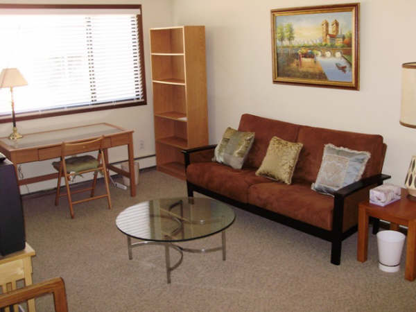 Furnished Rooms For Rent Rochester Mn